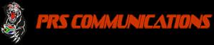 big prs communication logo