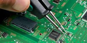 Repairs image