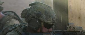 ballistic-helmet-head-image